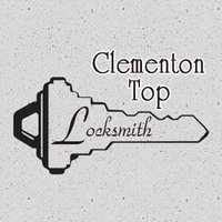 Clementon Top Locksmith