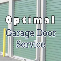 Optimal Garage Door Service