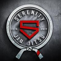 Serenity Jiu Jitsu