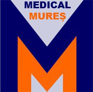 Medical Mures