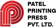 Patel Printing Press Pvt. Ltd