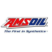 Amsoil Dealer - All Service Oil