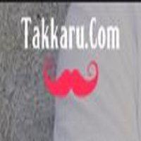 Takkaru.Com