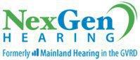 Vancouver Downtown NexGen Hearing