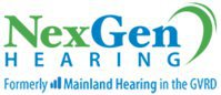 NexGen Hearing: Kelowna