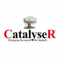 CatalyseR IIT-JEE, NTSE Coaching Institute