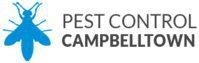 Pest Control Campbelltown