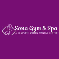 Gym in sector 70 mohali