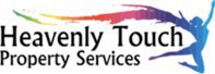 Heavenly Touch Property Services