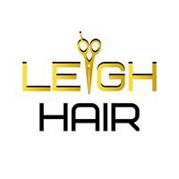 Leigh Hair At Glow Hairdressers