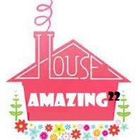 Amazing 22 Party House