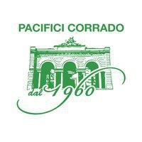 Pacifici Corrado Snc