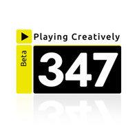 i347 Online