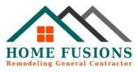 Home Fusions