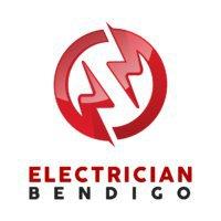Electricians Bendigo