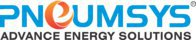 Pneumsys Advance Energy Solutions