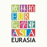 EURASIA Institute Germany