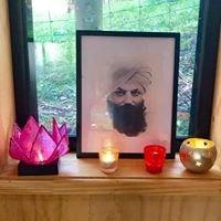 Kundalini Yoga Thirroul