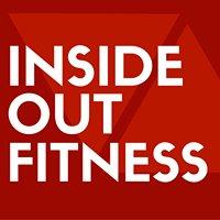 Insideout Fitness Darwin