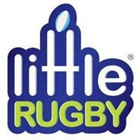 Little Rugby Sutherland Shire