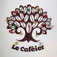Le Cafeier