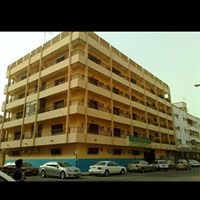 Pakistan International School, Al-Khobar