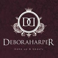 Deborah Harper Makeup and Beauty