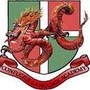 Confucius Language Academy (CLA)