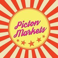 Picton Markets: Creative Traders
