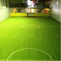Campbelltown Indoor Soccer Arena