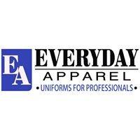 Everyday Apparel & Awards