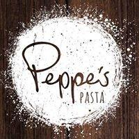 Peppe's Pasta