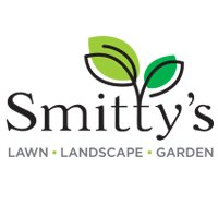 Smitty's Lawn and Landscape
