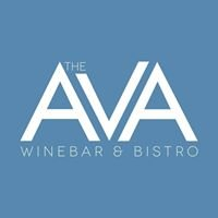The Ava Winebar & Bistro