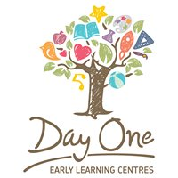 Day One Early Learning Centres