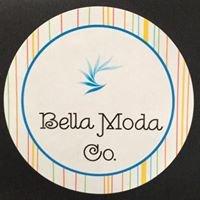 Bella Moda Co.