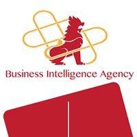 Business Intelligence Agency