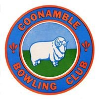 Coonamble Bowling Club