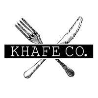 Khafe Co.