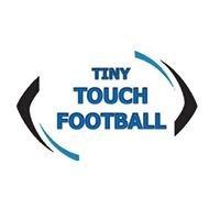 Tiny Touch Football