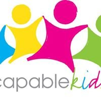 Capable Kids