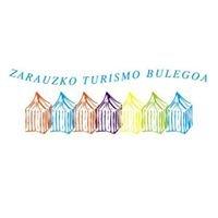 Turismo Zarautz