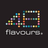 48 Flavours
