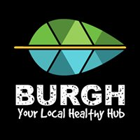 BURGH Healthy Hub