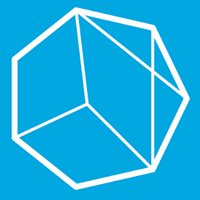Nexgen Codecamp