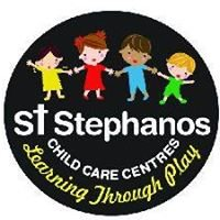 St Stephanos Child Care Centres