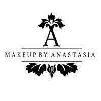 Makeup by Anastasia