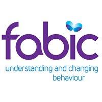 Fabic Behaviour Specialists