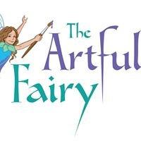 The Artful Fairy