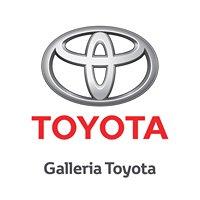 Galleria Toyota